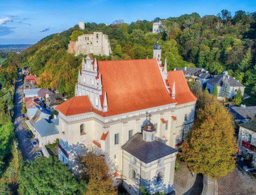 kościół-farny-kazimierz-dolny-DJI_0346-HDR-e1507723888241