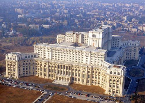 06-Bukareszt