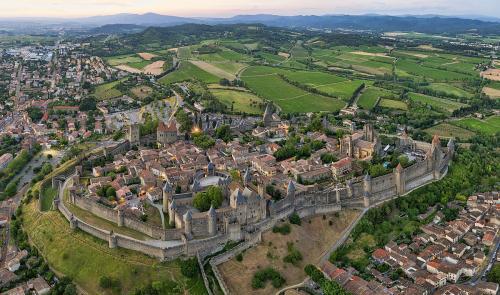 1200px-1_carcassonne_aerial_2016