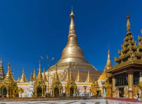 2016_Rangun,_Pagoda_Szwedagon_(023)
