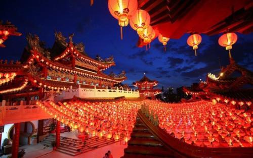 993999-chinese-new-year-e1483016209782
