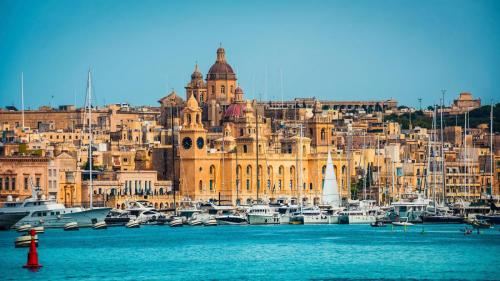 Cities-of-Malta_Vittoriosa_credit-iStock_Zheka-Boss-1
