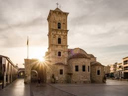 Cypr 4