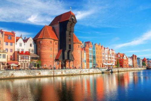 Gdańsk 3