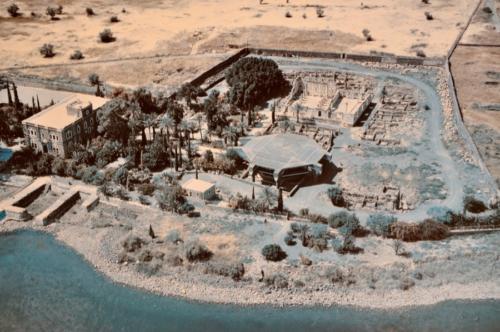Kafarnaum 0170