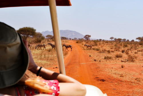 Kenia 3