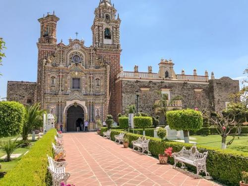 Meksyk 5