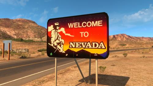 Nevada_border