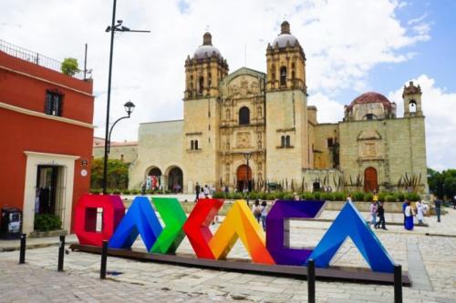 Oaxaca_Santo_Domingo