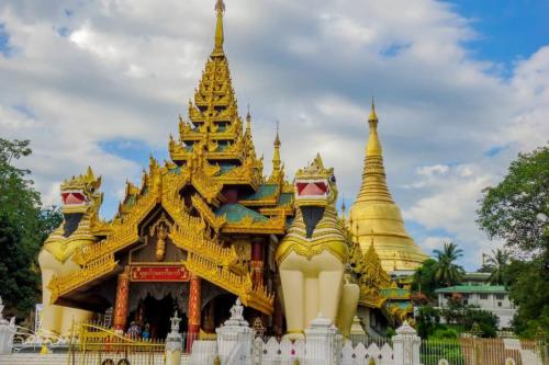 Rangun-Birma-6