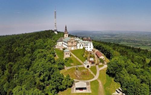 Sanktuarium-Swiety-Krzyz