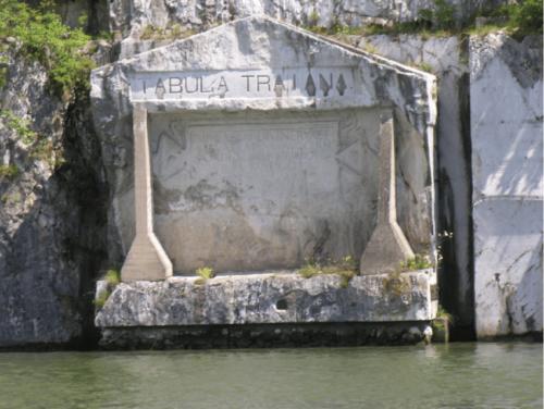 The-Roman-memorial-plaque-Tabula-Traiana-Photo-M-Belij