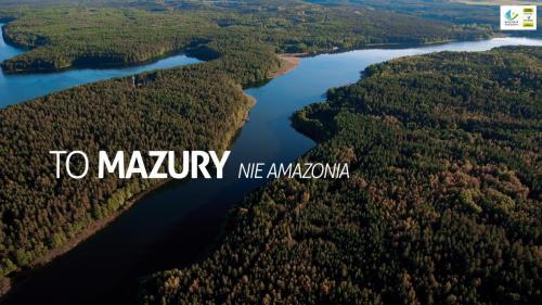 To-Mazury