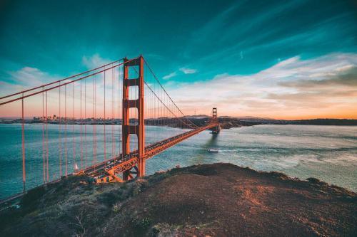 Travel-with-Jane-Golden-Gate-Bridge-USA