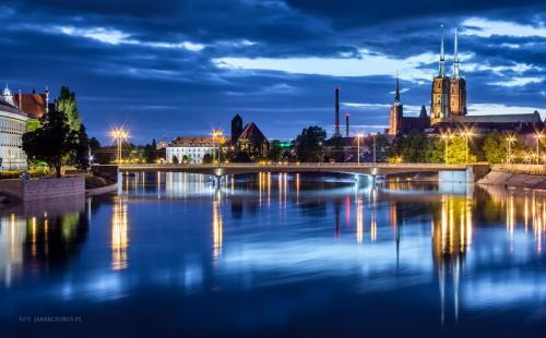 Wrocław 1