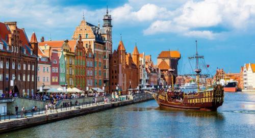focus-hotel-premium-gdansk-city-center_38618_gallery_s_940x510