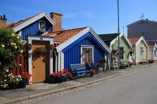 małe-domki-w-Karlskronie