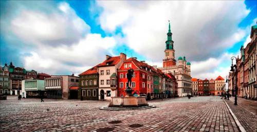 poznan-tours-with-private