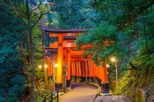red-gate-tori-w-fushimi-inari-shrine-swiatyni-w-kyoto-japonia_1232-2279
