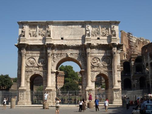 rome-3800925_960_720