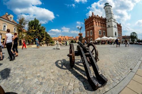 sandomierz 2