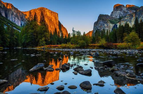 valley-view-yosemite-national-park-scott-mcguire