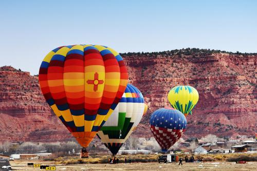 web2000_kanab-balloon-7890