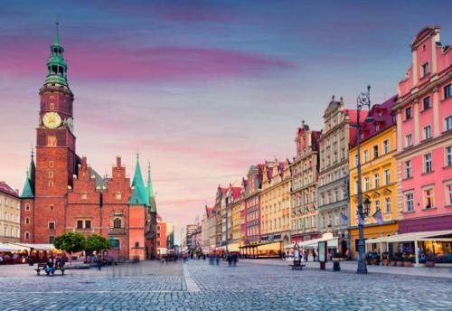 wrocław-800x550