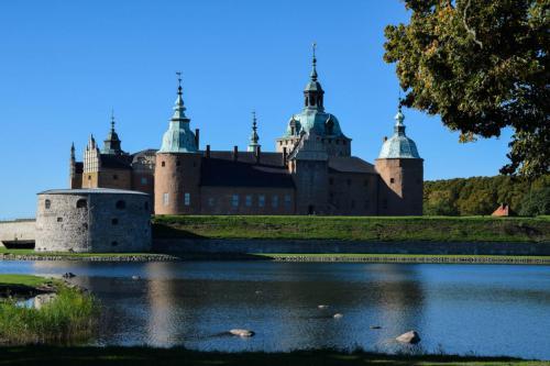 zamek w k
